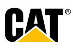 Logo CAT-150x100