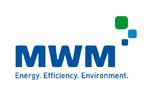 Logo MWM-150x100